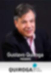 Speaker-MX20-Quiroga.jpg