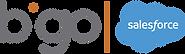 Bigo | Salesforce