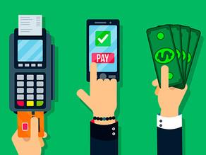 Beneficios para PYMES y MICROPYMES al integrar diferentes métodos de pago