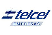 telcel.medium.jpg