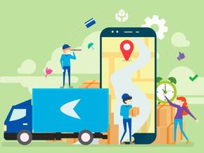¿Cómo cumplir tiempos de entrega y brindar satisfacción a tus clientes durante El Buen Fin 2020?