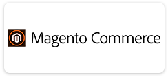 magento (2).png