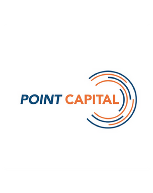 Pointcapital.png