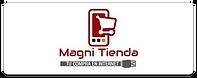 magni-tienda.png