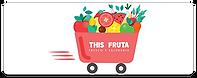 this-fruta.png