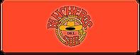 rancheros-del-sur.png