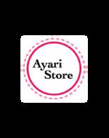 Ayari Store