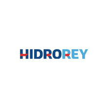 Hidro Rey.jpg