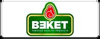 beket (1).png