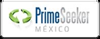 prime-seeker.png