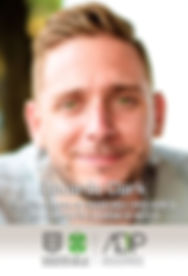 Speakers-IT-show-ADIP.jpg