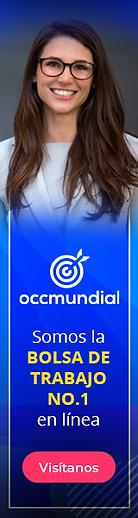 OCC MUNDIAL