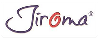 jiroma.png