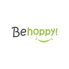 behappy (1).png