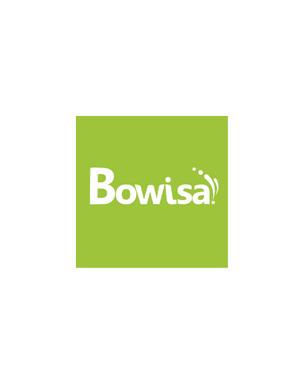 Bowisa