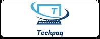 techpaq.png