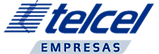 Telcel Empresas eCongress Monterrey.png