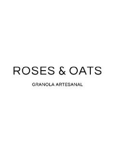 Roses & Oats