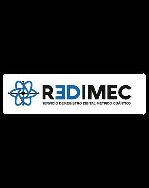 Redimec