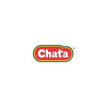 Chata.jpg