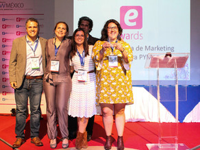 Convoca eLeaders a los eAwards 2020, un reconocimiento a las iniciativas digitales más innovadoras