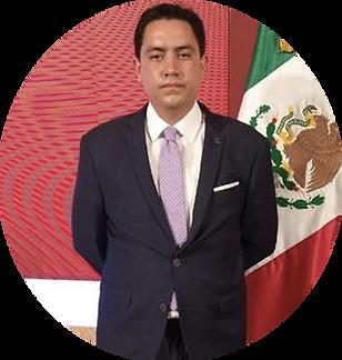 Speaker Raul eshow 2021