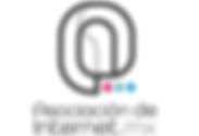 Asociación de internet México | eShow México