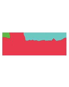 Moda Claus