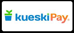kueskipay.png