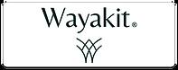 wayakit.png