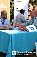 Fotos-eForum19-8.jpg