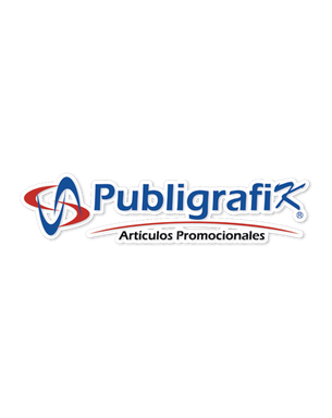Publigrafik