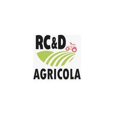 RC&D AGRICOLA.jpg