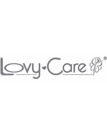 Lovy Care