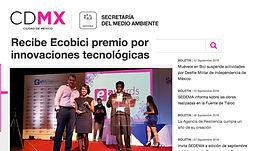 eAwards México 2018