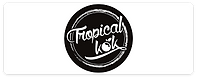 tropicalkok.png