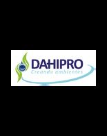 Dahipro