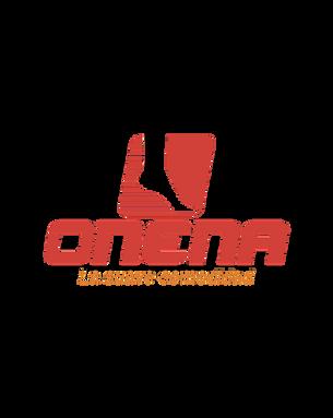 Onena