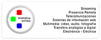 telematica.png