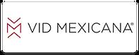 vid-mexicana.png