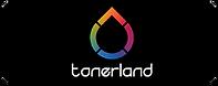 tonerland.png