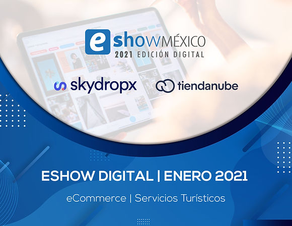eShow Enero 2021