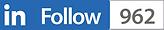 Linkedin eShow México