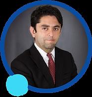 Armando Vélez Director of e-Commerce en Grupo DAR