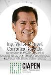 Speaker-MX20-CIAPEM-Veracruz.jpg