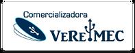 veremec.png