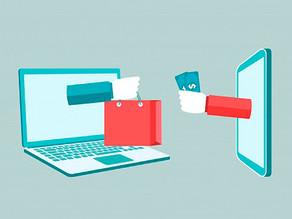 Estrategias de Ventas Digitales: Los mejores canales para el eCommerce
