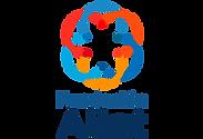 Fundación Aliat