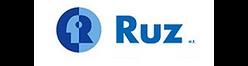 Grupo RUZ eForum Cuernavaca