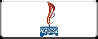 paycesa.png